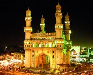 charminar_hyderabad_india_photo