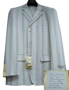 20071123175923561016_armani_suit