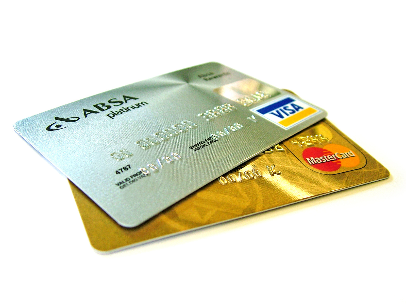 Small business credit card processing noblepaycom blog for Credit card small business