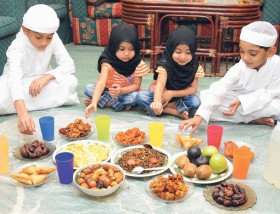 19_ae_ramadan_children_4